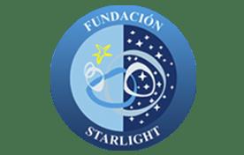 fundacion-starliight.png