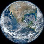 La Tierra: Nuestro hogar, dulce hogar