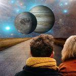 """Esta Navidad, disfruta de increíbles aventuras Astronómicas en """"Islazul"""""""